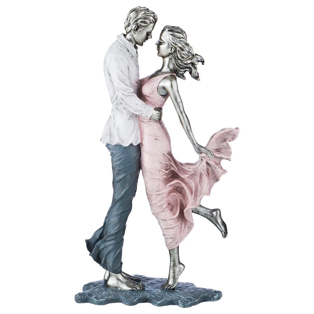 Статуэтка «Влюбленные»