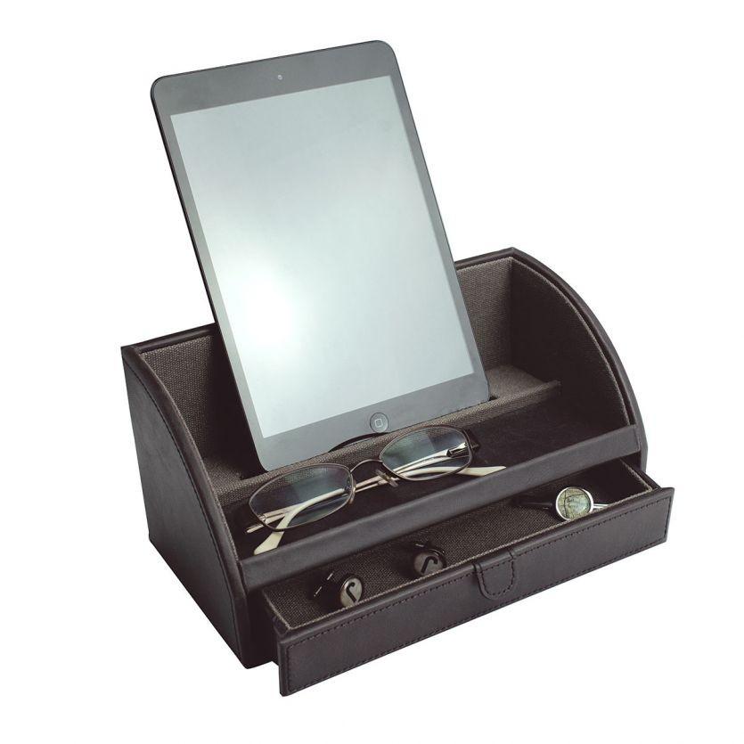 Настольный лоток для аксессуаров, запонок, колец  LC Designs Co. Ltd.