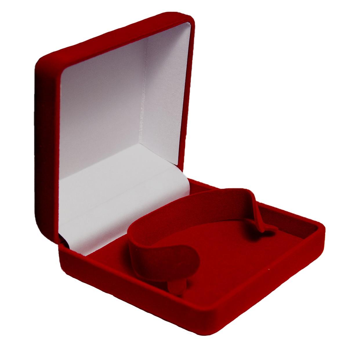 Памятная медаль «Самой красивой паре»