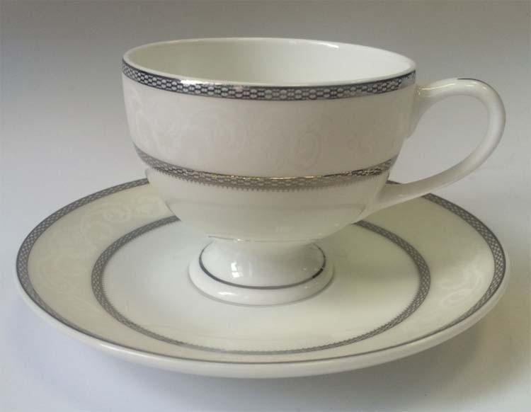 Кофейный набор «Парадиз»