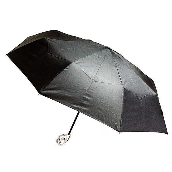Зонт «Кастет»