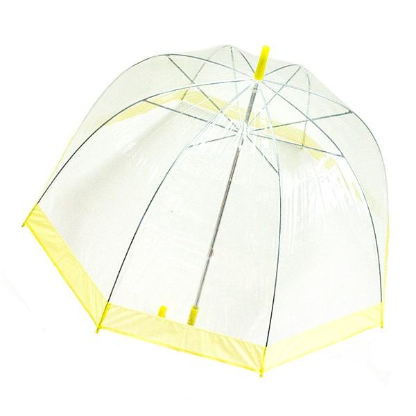 Зонт оригинальный «Птичья клетка»