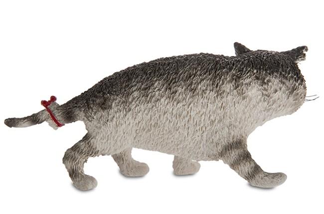 Статуэтка «Кот»