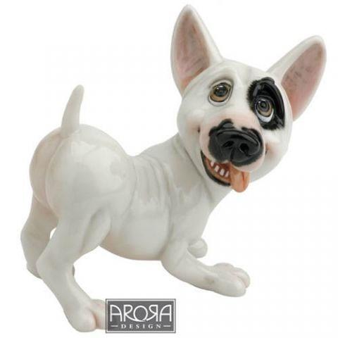 Фигурка - Собачка Billy