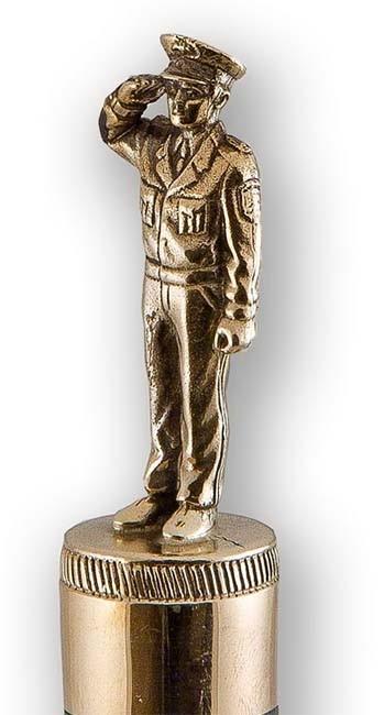Шампур «Младший офицер»