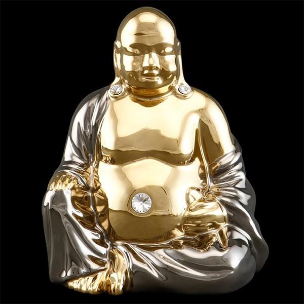 Статуэтка «Bellly Buddha»