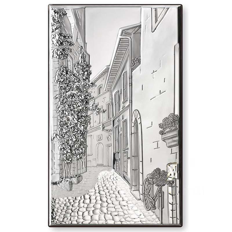 Картина «Улочка Сицилии»