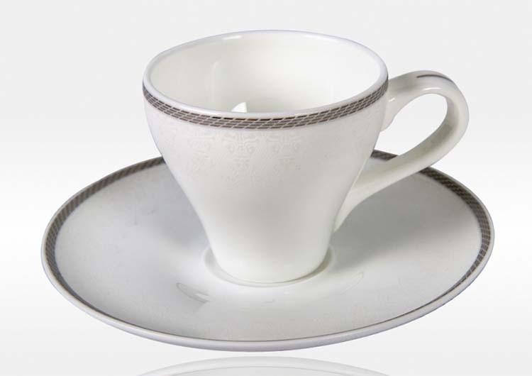 Кофейный набор «Модерн»
