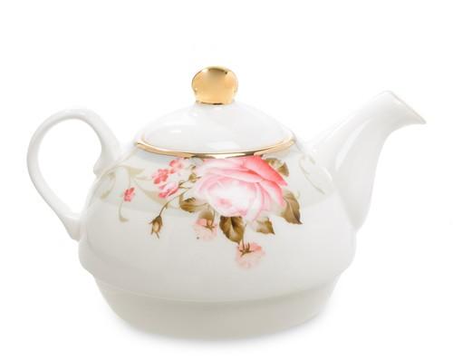 Чайный набор «Монте-Роза»