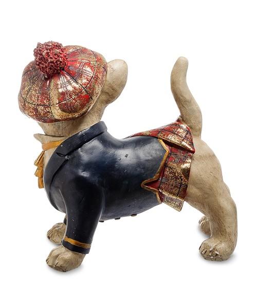 Статуэтка «Собака О-Доннелл»