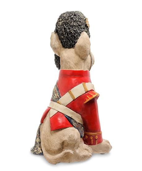 Статуэтка «Собака Мерфи»