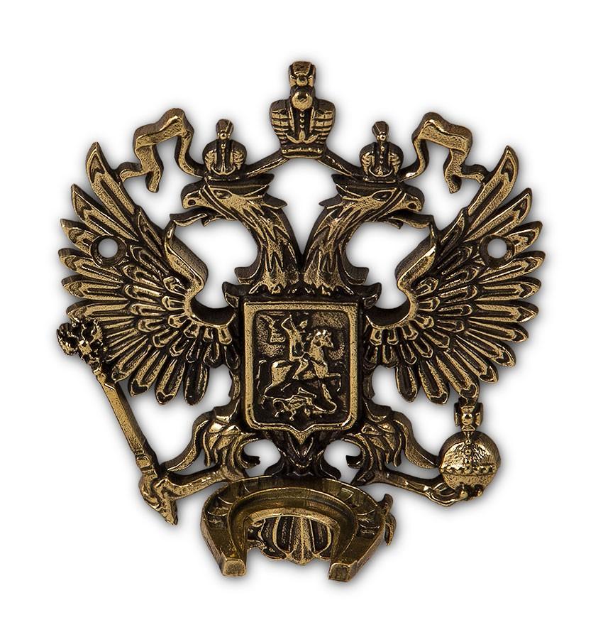 Набор для обуви «Денщик», рожок «Гусар» Артикул: ВДНРО-38гусар