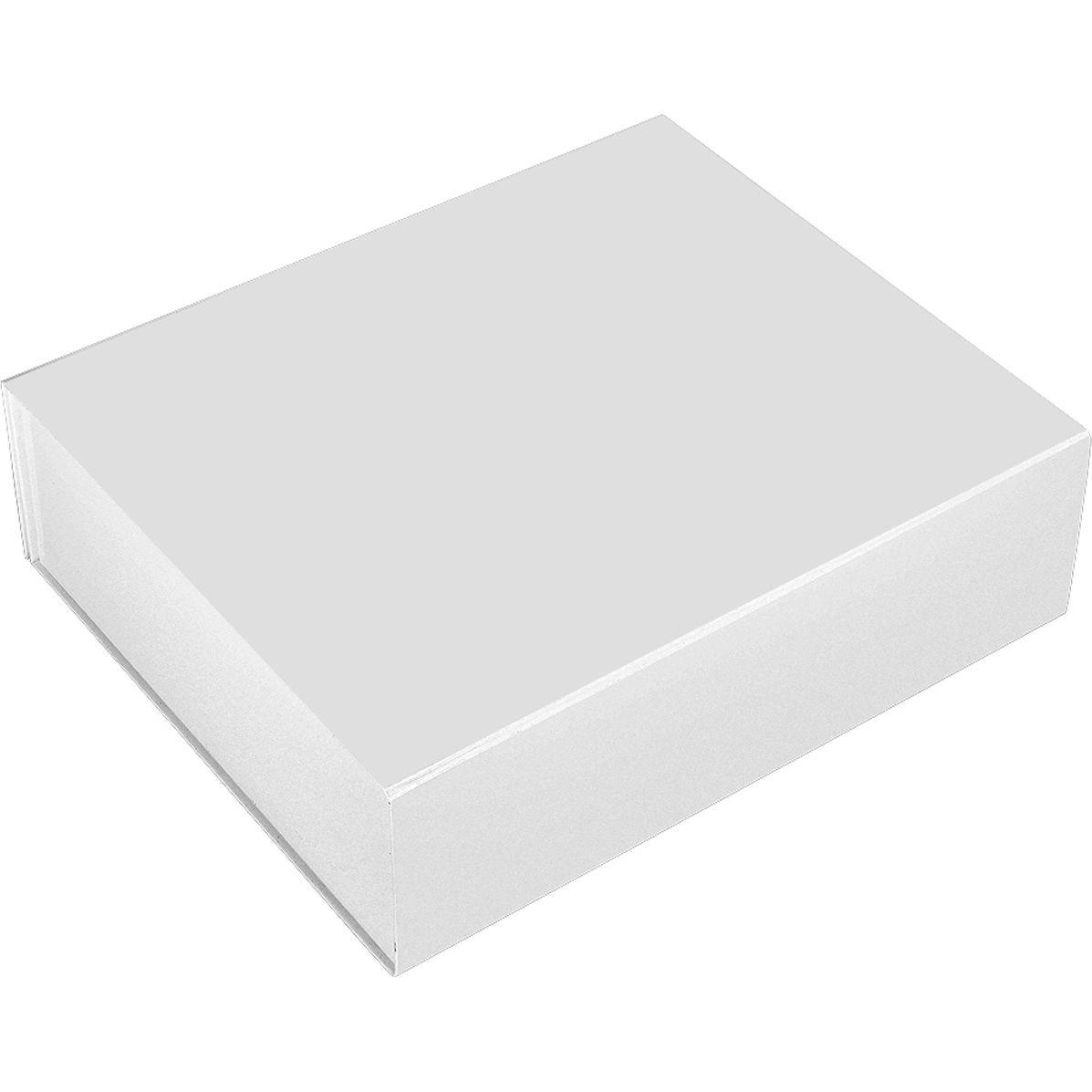 Настенное панно «Красивый букет»