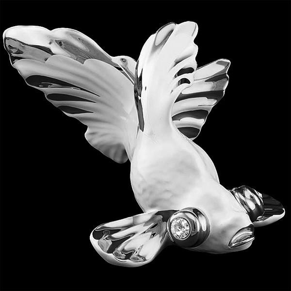Статуэтка «Рыбка»