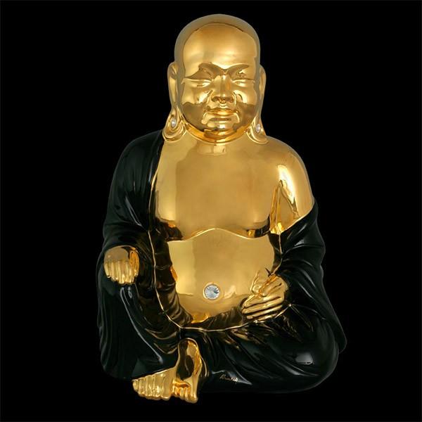 Статуэтка «Будда»